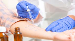 Gejala Alergi Antibiotik dan Penanganannya