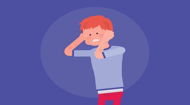 Benarkah Alergi Makanan Bisa Mengintai Seumur Hidup?