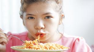 Manfaat dan Bahaya Makanan Pedas untuk Kesehatan