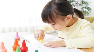 Bukan Sekadar Meyalurkan Hobi, Inilah Manfaat Menggambar Bagi Anak