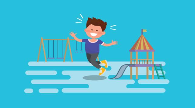 Cara Mengatasi Anak yang Hiperaktif