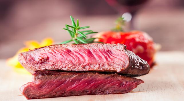 Tips Aman Jika Ingin Mengonsumsi Makanan Mentah