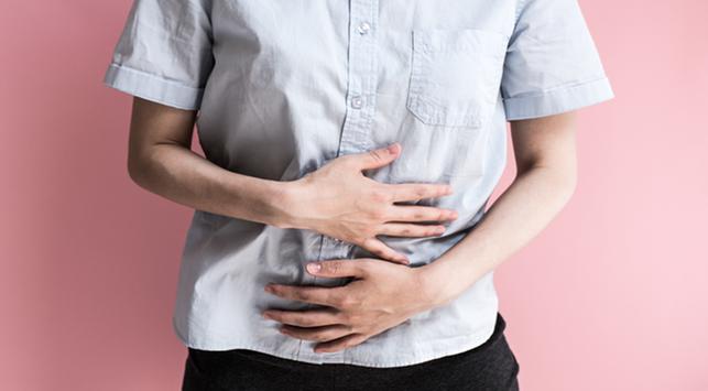 Sakit Perut Setelah Sarapan, Apa yang Salah?