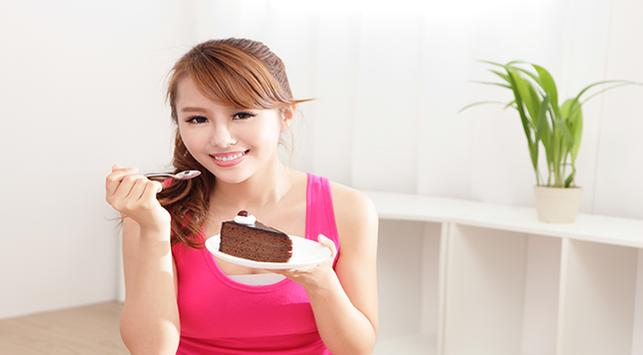 5 Gejala Awal Diabetes yang Sering Diabaikan