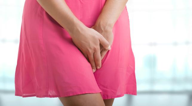 Ketahui 6 Tanda Keputihan yang Tidak Normal
