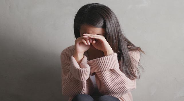 Awas, Depresi Ringan Juga Bisa Berakibat Fatal bagi Tubuh