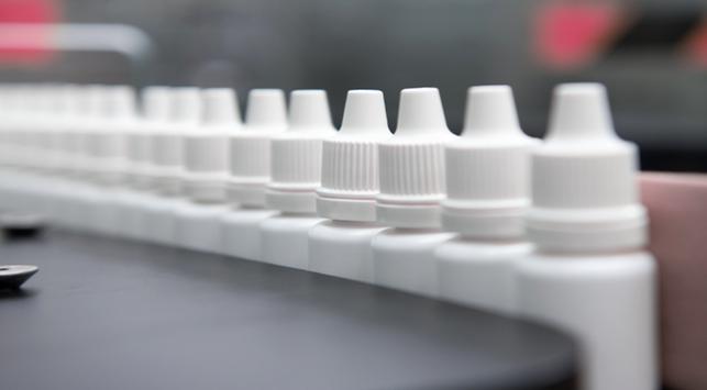 Miliki Efek Samping Untuk Sariawan, BPOM Bekukan Izin Edar Albothyl