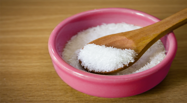 Generasi Micin vs Garam, Mana yang Lebih Berbahaya?