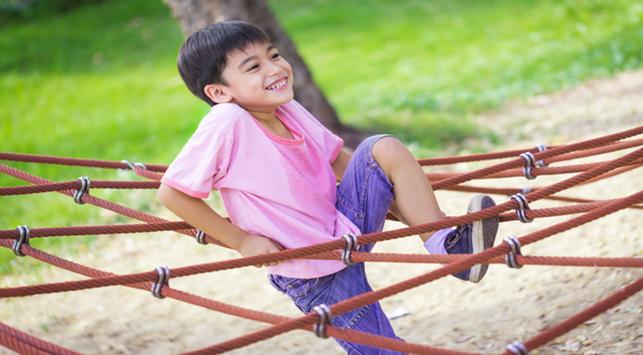Simak Cara Mendeteksi Kanker Tulang Pada Anak Sedini Mungkin