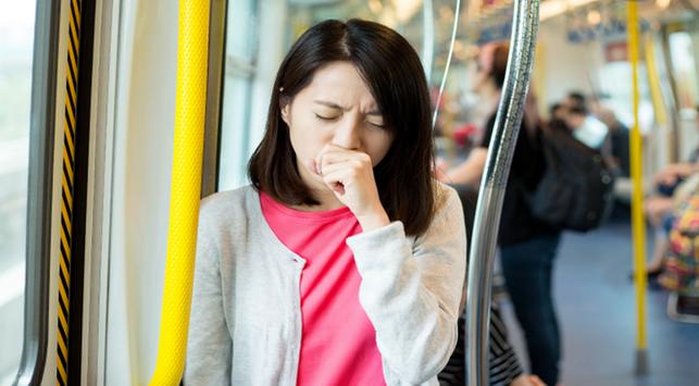 Tanpa Minum Obat, Redakan Flu Bisa dengan 4 Makanan Sehat Berikut