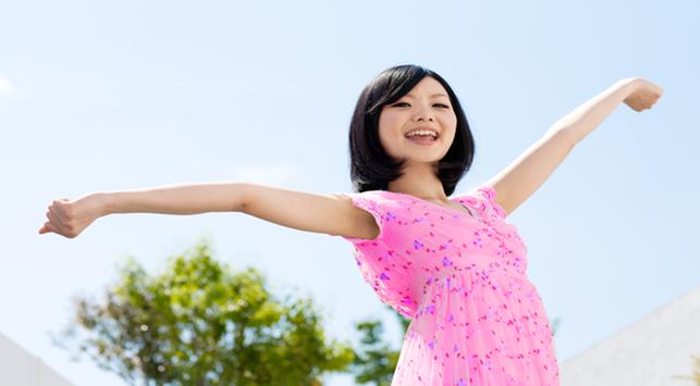 5 Cara Melancarkan Menstruasi