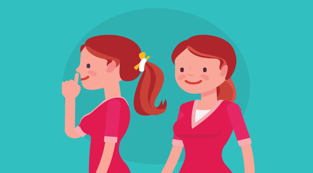 10 Fakta Seputar Hidung yang Perlu Diketahui