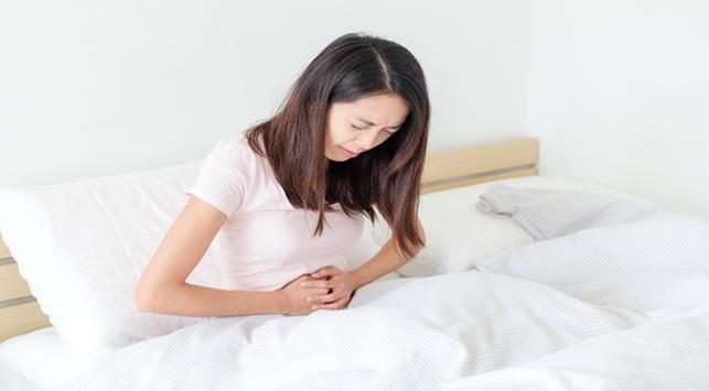 5 Penyebab Gastritis yang Perlu Diketahui