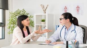 Sering Tidak Disadari, Ini Gejala Hepatitis A yang Perlu Kamu Ketahui