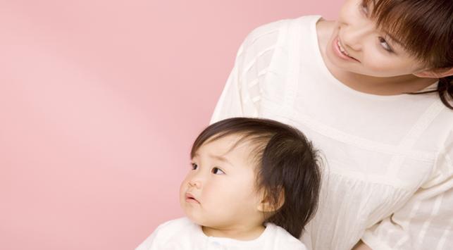 3 Cara Merawat Bayi Baru Lahir