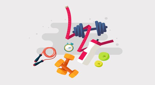 3 Cara Jalani Program Diet Sehat. Yakin, Enggak Mau Tahu?