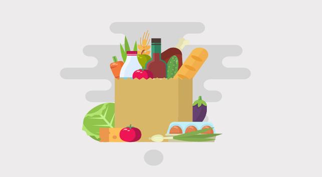 Diet, 10 Menu Makanan Ini Bisa Kamu Ikuti