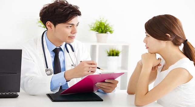Apakah Sinusitis Harus Selalu Dioperasi?