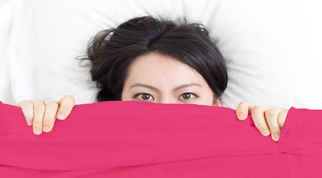 Kenapa Wanita Lebih Sulit Orgasme?
