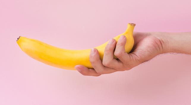 Sudah Tahu Dampak Negatif dari Masturbasi? Ini Dia Jawabannya!