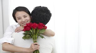 6 Tips agar Hubungan Intim Tidak Membosankan