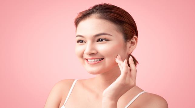 Cara Perawatan Wajah yang Tepat Atasi Masalah Pori-Pori