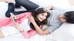 Trik Foreplay untuk Hubungan Intim Berkualitas