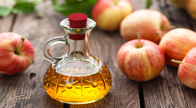 Sebelum Membuat DIY Toner dengan Cuka Apel, Sebaiknya Sista Perhatikan Hal Ini