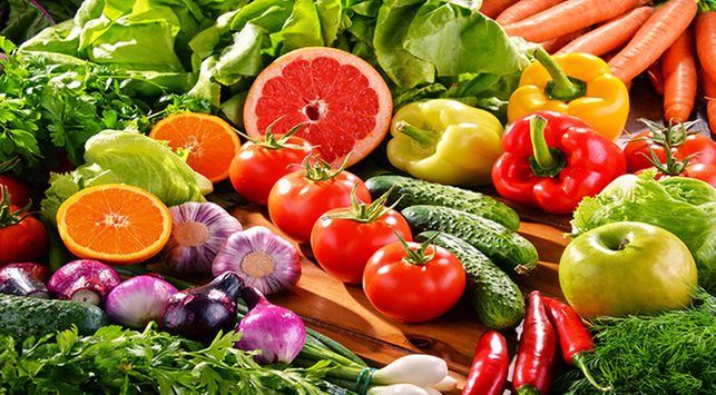 8 Kesalahan Penerapan Diet yang Sering Dilakukan