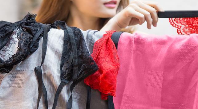 Agar Tidak Grogi, Ini Tips Mempersiapkan Malam Pertama untuk Wanita