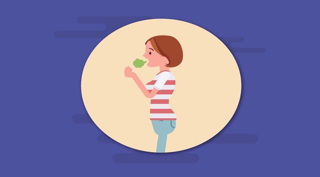 Penyebab Bau Mulut yang Perlu Diketahui dan Cara Mengatasinya
