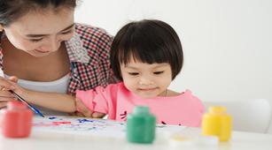 Jenis Pola Asuh Anak yang Perlu Dipertimbangkan Orangtua
