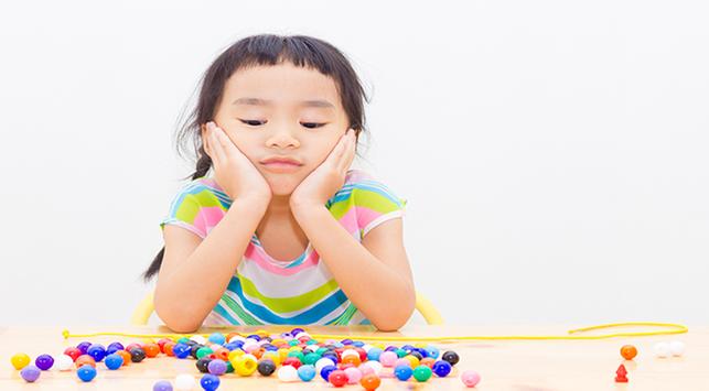 Hari Autis Sedunia, Kenali dan Beri Perhatian Khusus bagi Anak