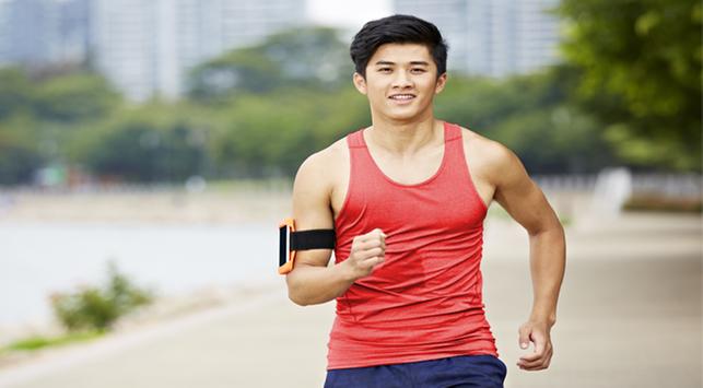 3 Cara Jitu Menjaga Kesehatan Jantung