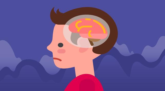 Ramai Dibincangkan, Cari Tahu Terapi Cuci Otak Atasi Stroke