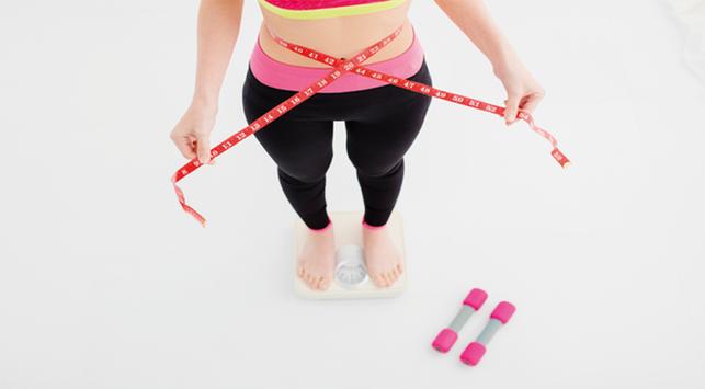 Kenalan dengan Diet Atkins untuk Turunkan Berat Badan