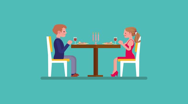 Sebelum Resmi Pacaran, Tanyakan 4 Hal Ini pada Pasangan
