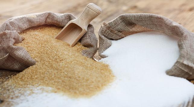Gula Putih vs Brown Sugar, Mana yang Lebih Sehat?
