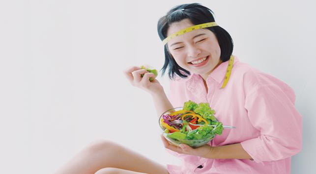 Kenalan dengan Diet Weight Watchers untuk Turunkan Berat Badan