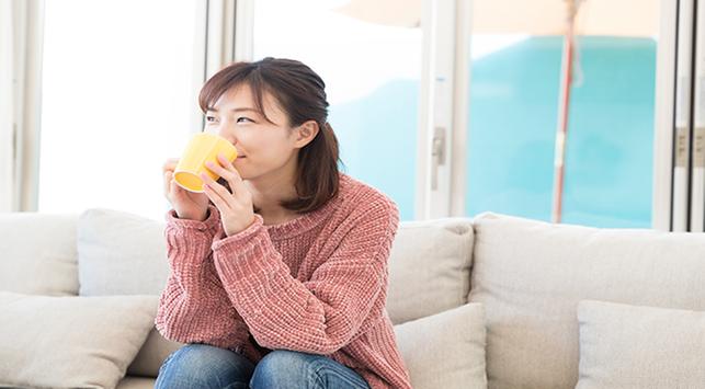 5 Minuman Pereda Sakit Tenggorokan