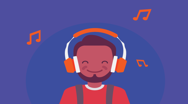 Cara Mengunduh Lagu Iphone Gratis