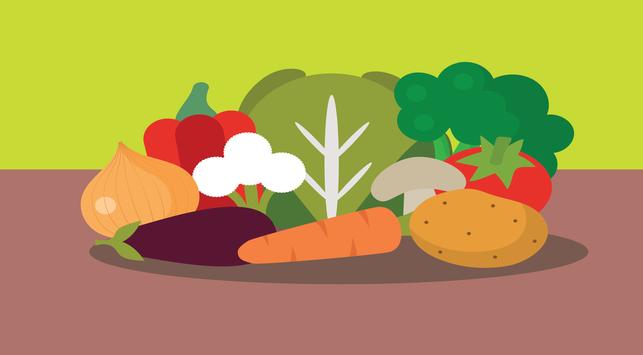 6 Makanan Berserat Terbaik untuk Kesehatan