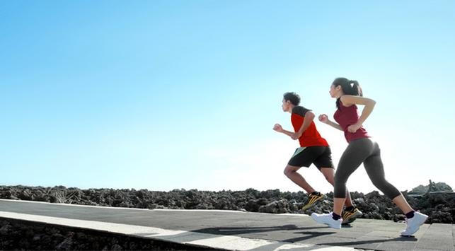 5 Hobi Yang Ternyata Bermanfaat Untuk Kesehatan
