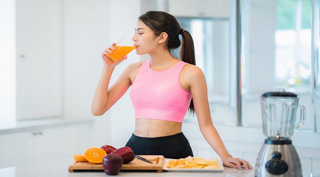 Kenalan dengan Diet Fleksibel untuk Turunkan Berat Badan