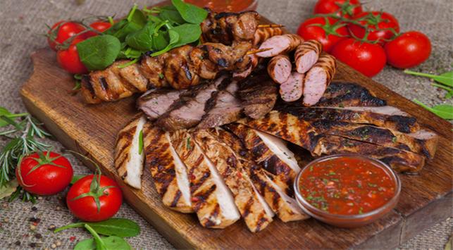 Suka Makan Steik? Kenali Dulu Jenis Steik dan Kematangannya