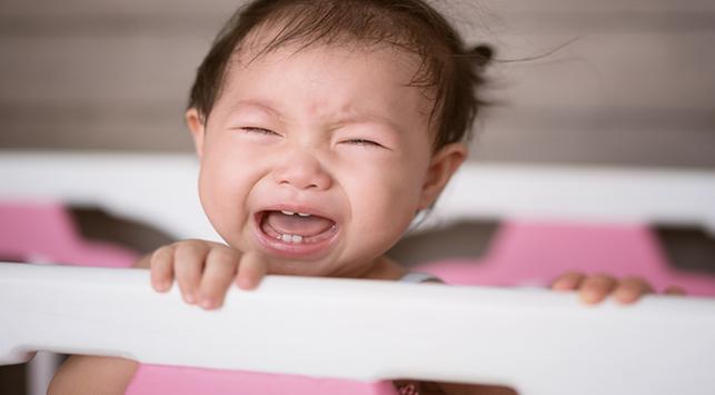 Bagaimana Trisomy 13 Bisa Terjadi pada Bayi?