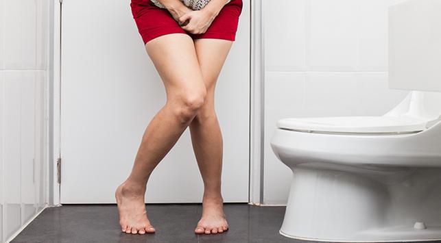 Dampak Buruk Menahan Buang Air Kecil Bagi Kesehatan