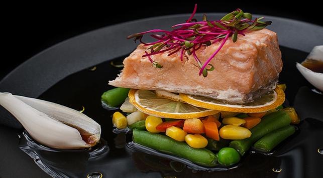 Ketahui Makanan Diet Golongan Darah A untuk Dapatkan Tubuh Sehat dan Ideal