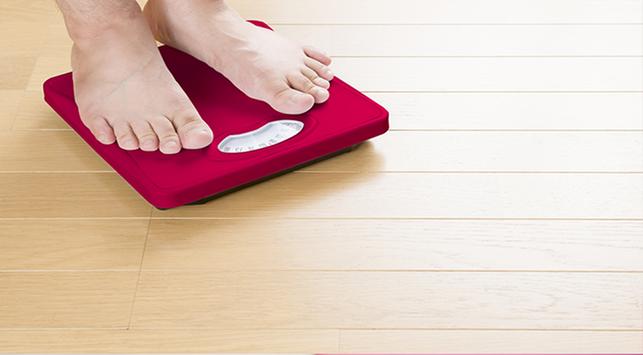 5 Cara Tingkatkan Berat Badan Agar Lebih Ideal