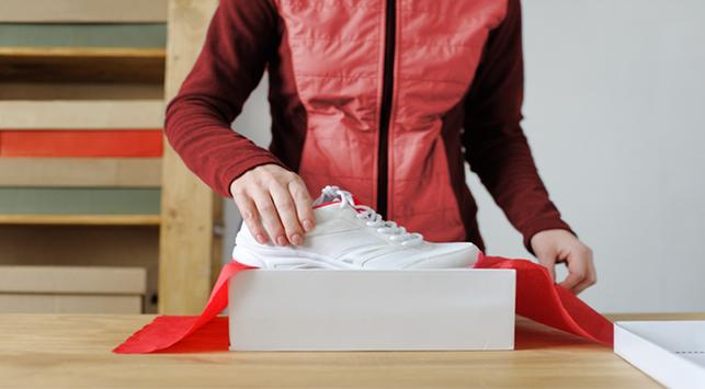 Alasan Kamu Butuh Sepatu Berkualitas untuk Jogging